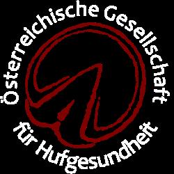 Österreichische Hufschule
